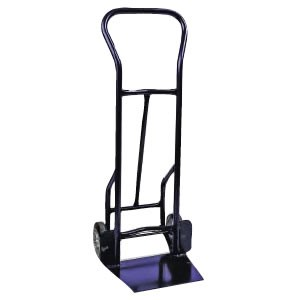 Blue Rhino Steel Shovel Nose Heavy Duty Hand Truck BR-SN